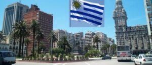 Эмиграция в Уругвай из России