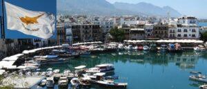 Иммиграция на Кипр